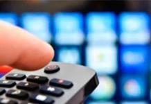 Niños destinan más de 4 horas a la TV y ven telenovelas: IFT