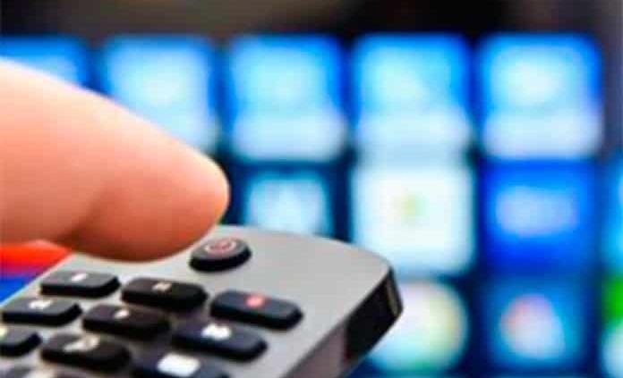 Televisa y Azcárraga dominan TV de paga