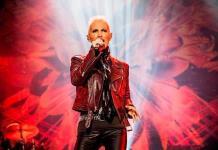 Adiós a Marie Fredriksson, la icónica voz de Roxette