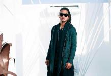"""Ozuna entra al """"Top Latin Albums"""" de Billboard"""