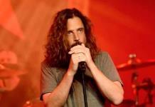 Viuda de Chris Cornell demanda pago de regalías