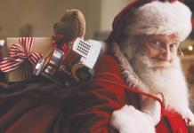 Pandemia aumentó las cartas a Santa en Suiza, que mostraron la inquietud de los niños