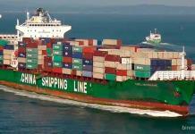 La OMC da la razón a China en su disputa arancelaria con EEUU