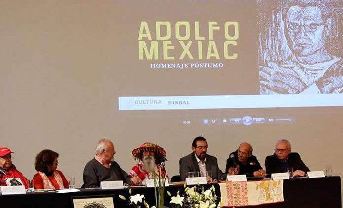 La Biblioteca Adolfo Mexiac abrirá en enero