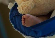 Aprueban que jueces puedan imponer pensión alimenticia desde la presunción de maternidad o paternidad