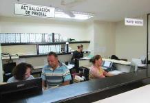 Rechaza Comisión de Hacienda aumento de impuestos en la capital para 2021