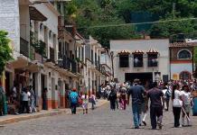 Promueven cultura y arte entre niños de Tepoztlán