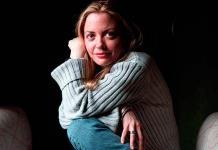 Murió la escritora Elizabeth Wurtzel