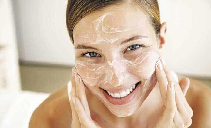 ¡Cuida tu piel!