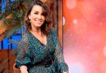 TV Azteca sancionará a Laura G, Brandon Peniche y Regina Murguía por promover el voto para el Verde