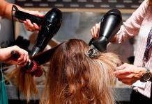 ¿Cómo evitar las puntas abiertas del cabello?