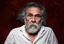 Familia de Toledo exige retiren nombre de presea del artista