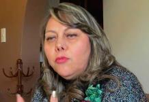 Demanda Sara Rocha que se reactive obra  de presa La Maroma