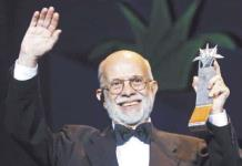 Fallece Jaime Humberto Hermosillo