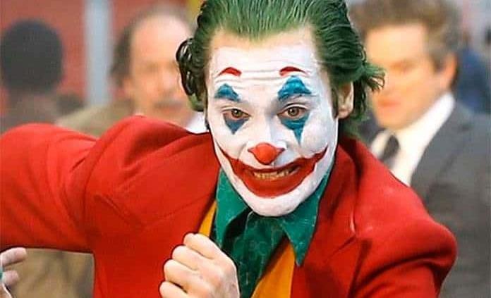 """""""Joker"""", recibe 11 nominaciones a los Premios Oscar"""