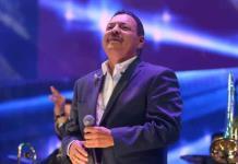 Julio Preciado recibe riñón de su hija