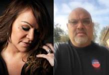 Muere Pete Salgado, ex mánager de Jenni