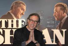 Nominado tres veces al Oscar