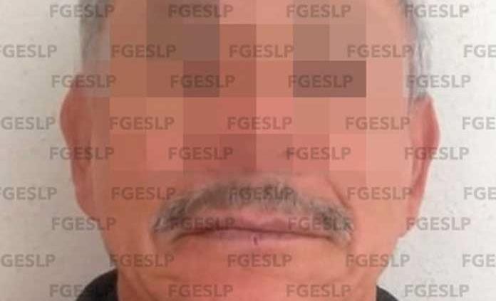 Arrestan al líder de permisionarios Margarito Terán; lo acusan de fraude