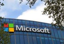 Microsoft presentará la nueva versión de Windows el 24 de junio