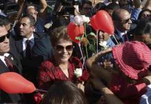 La nominación a Óscar de The Edge of Democracy divide la política brasileña