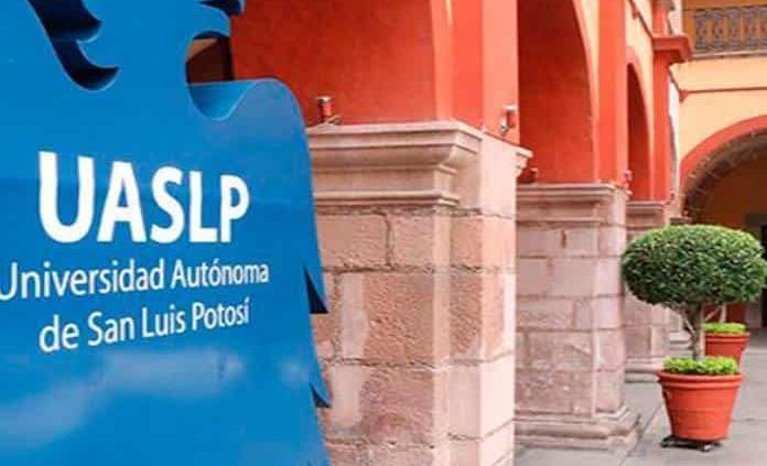 """Gobierno federal respeta autonomía de universidades"""