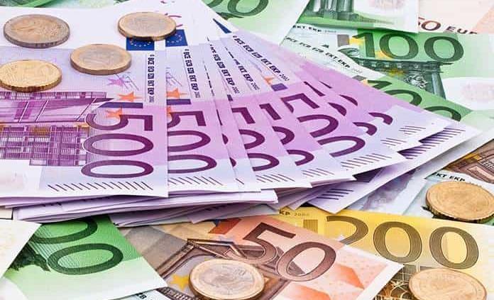 Muere en Italia el nobel de Economía Robert Mundell, padre intelectual del euro