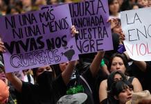 ONU, activistas, México y Fracia presentan temáticas de Generation Equality