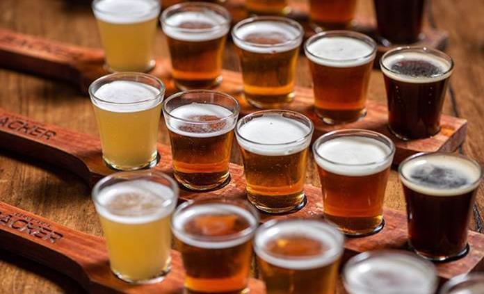 Producción de cerveza en México supera caída por Covid-19