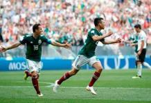 Jugará el Tri ante República Checa y Grecia en fecha FIFA