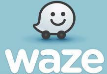 Waze despedirá al 5% de su fuerza laboral global