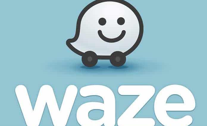 Waze despedirá al 5% de su fuerza laboral global