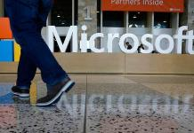 Microsoft, LinkedIn y GitHub van contra el desempleo por Covid-19