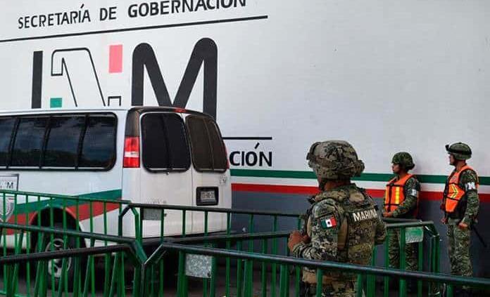 ONGs reportan fallecimientos de 33 migrantes por Covid-19
