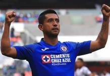 Dante Siboldi se juega la permanencia con Cruz Azul