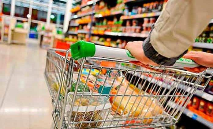 Prevén buenas ventas en tiendas de autoservicio por fiestas patrias
