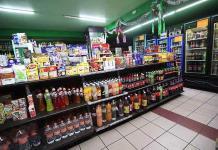 Inflación se acelera al 3.18%