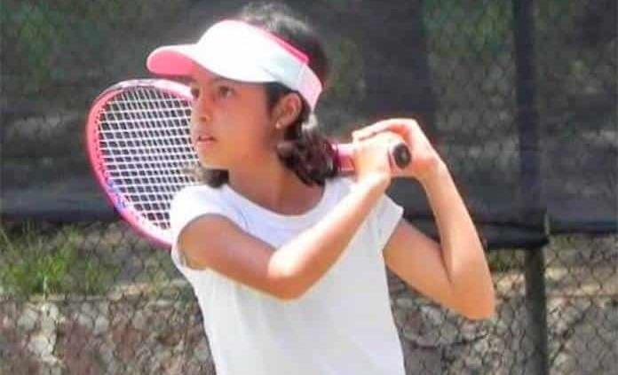 Listo torneo Infantil y Juvenil de Tenis