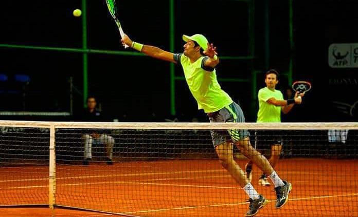 San Luis sede del Roland Garros