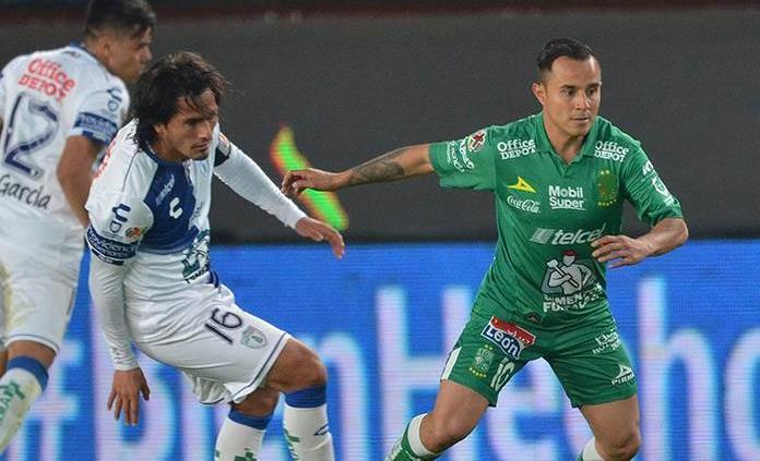 Liga MX: Sufre Eugenio Pizzuto grave lesión en su debut con Pachuca