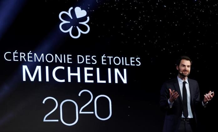La Guía Michelin estrena destino: Eslovenia