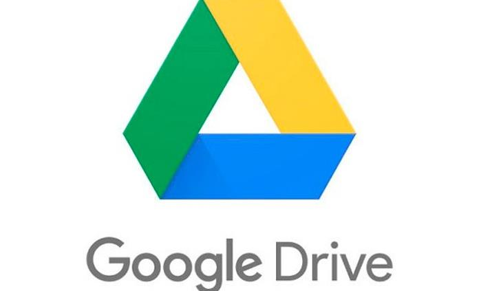 Recomendaciones para mantener la seguridad en Google Drive