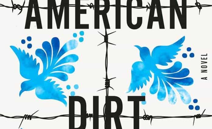 American Dirt sigue recibiendo críticas de autores latinos