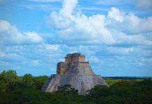 Aumentan costo de entradas a museos y zonas arqueológicas