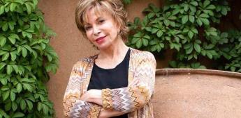 EEUU ha optado por un neoautoritarismo en vez de democracia, considera Isabel Allende