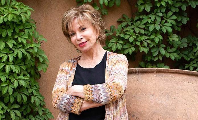 Isabel Allende, Las Tesis y Carlos Vives estarán en Hay Festival de Cartagena