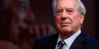 Premio Vargas Llosa abre convocatoria para su segundo año en México