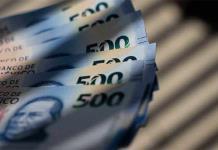Criminales lavan cientos de miles de millones a través de empresas fachada, alerta GAFI