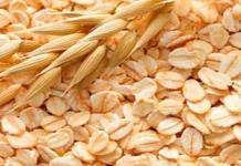 Alimentos que alivian la acidez estomacal