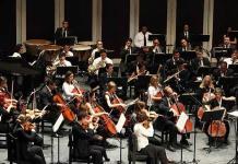 Orquesta Sinfónica inicia temporada